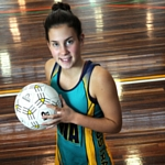 Maribyrnong Sports Academy