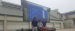 Vic Open - Golf