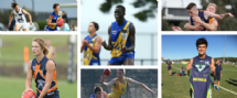 Open news item - AFL Vic Metro U18's Squad